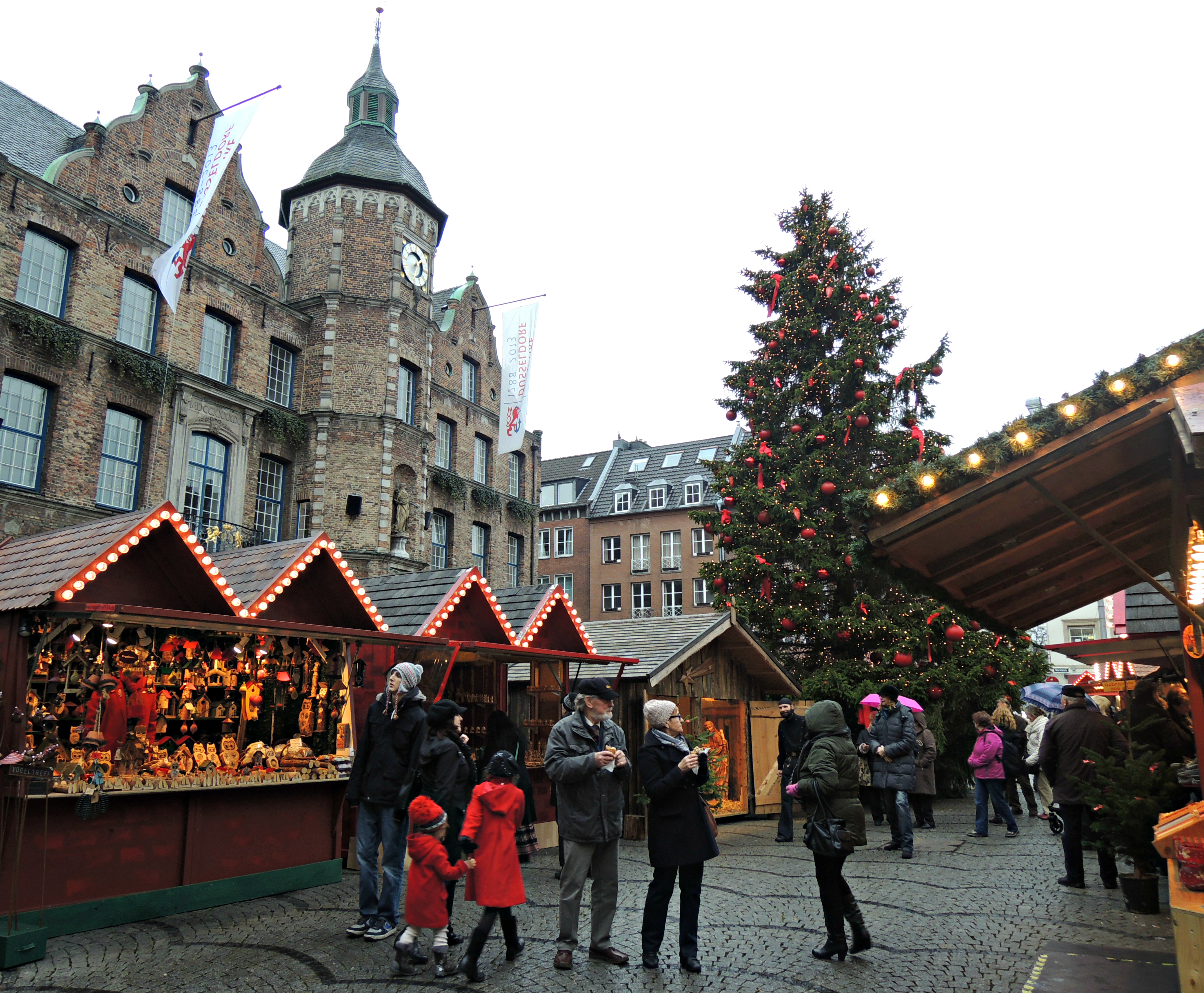 10 tips for the german christmas markets. Black Bedroom Furniture Sets. Home Design Ideas