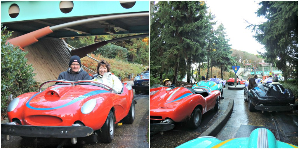 Day-Trip-to-Disneyland-Paris-autopia-ride