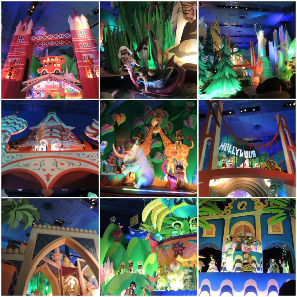 Day-Trip-to-Disneyland-Paris-its-a-small-world-after-all-ride