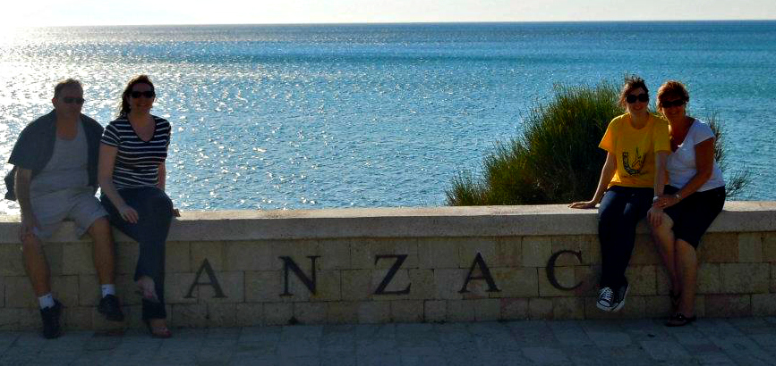 ANZAC-Day-Remembering-our-fallen-soldiers-Gallipoli