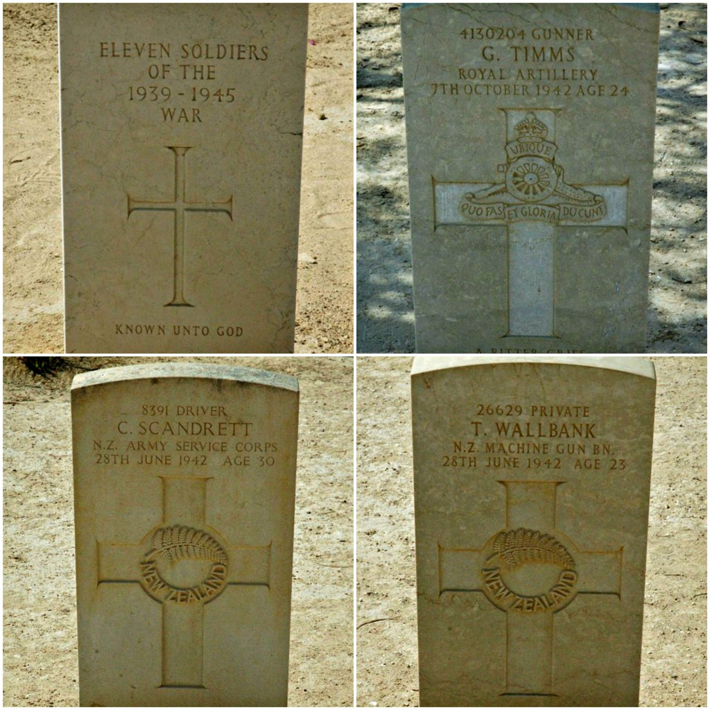 ANZAC-Day-Remembering-our-fallen-soldiers-el-alamein-war-cemetery