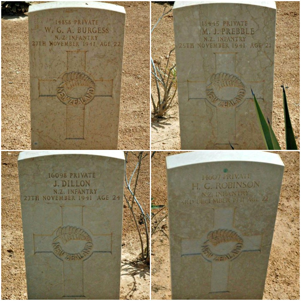 ANZAC-Day-Remembering-our-fallen-soldiers-Tobruk
