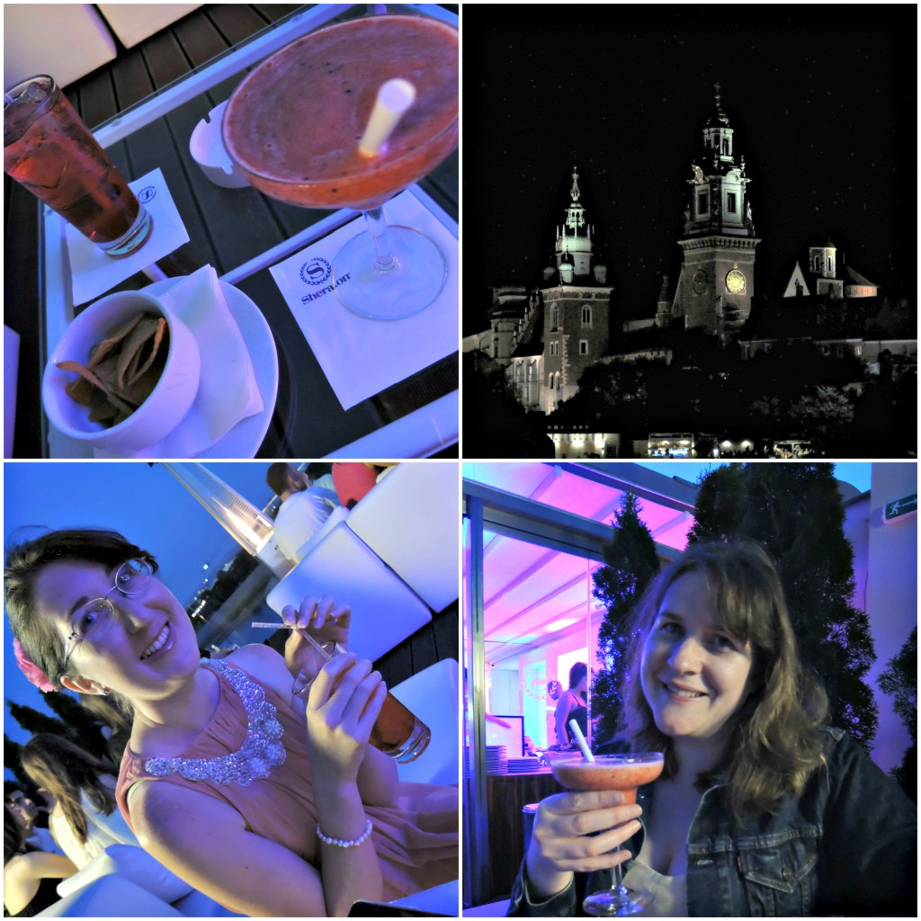 Travel-Link-Up-My-Favourite-Things-sheraton-krakow-mocktails