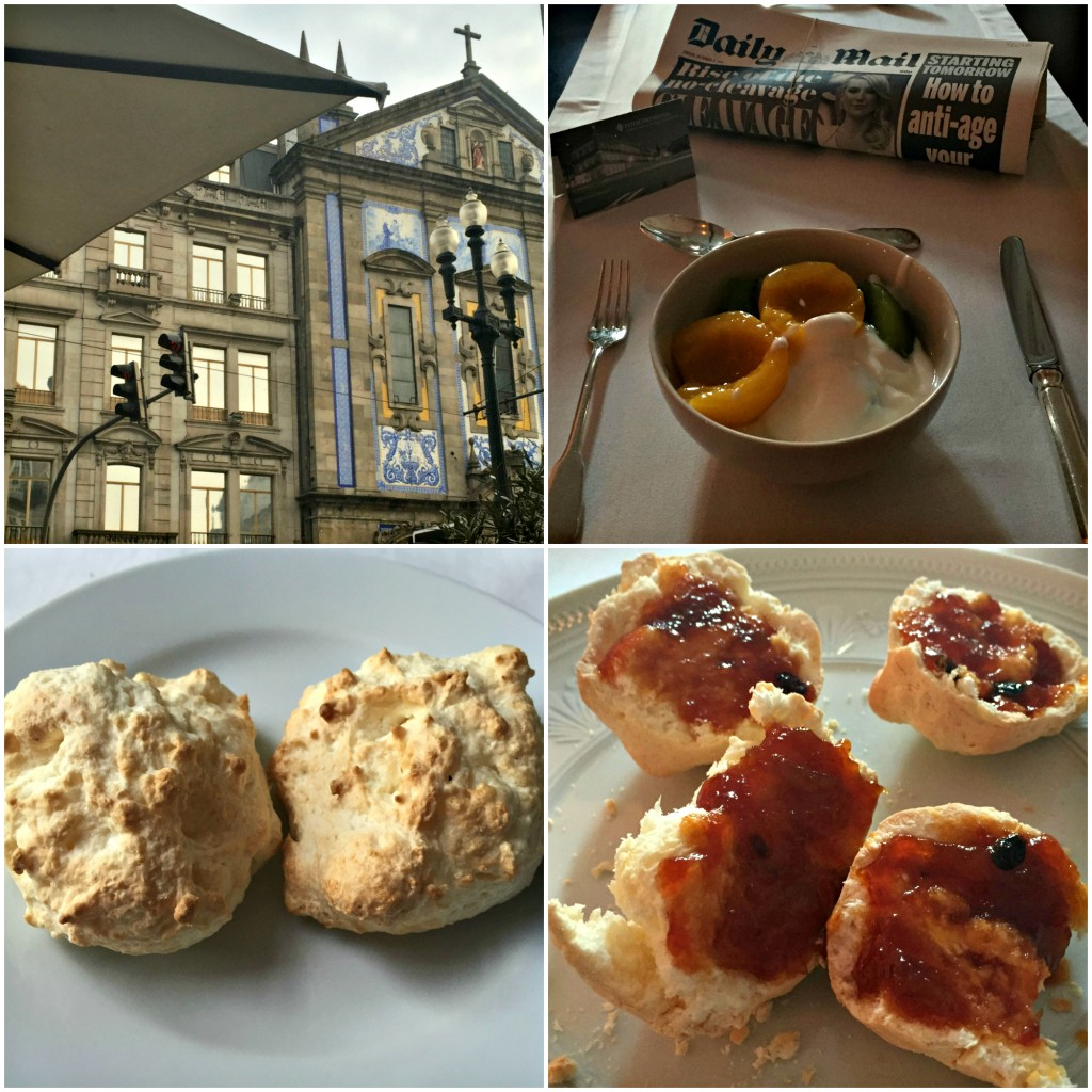 Review-InterContinental-Porto-Palacio-das-Cardosas