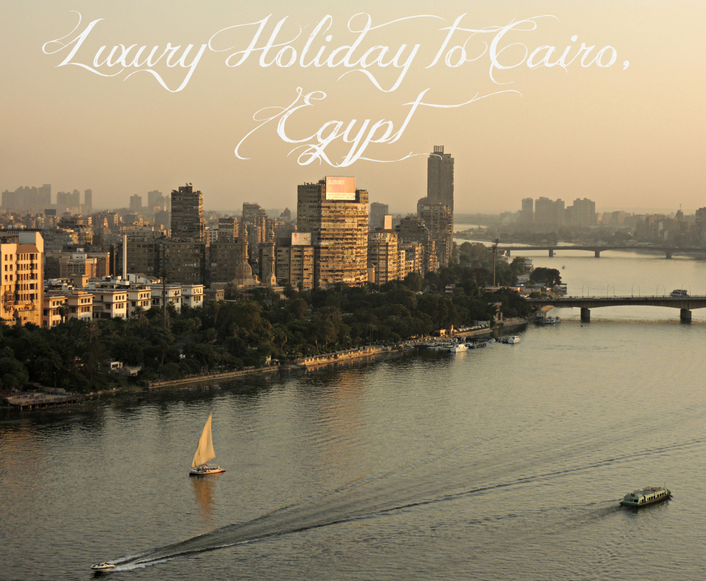 Luxury-Holiday-to-Cairo-Egypt