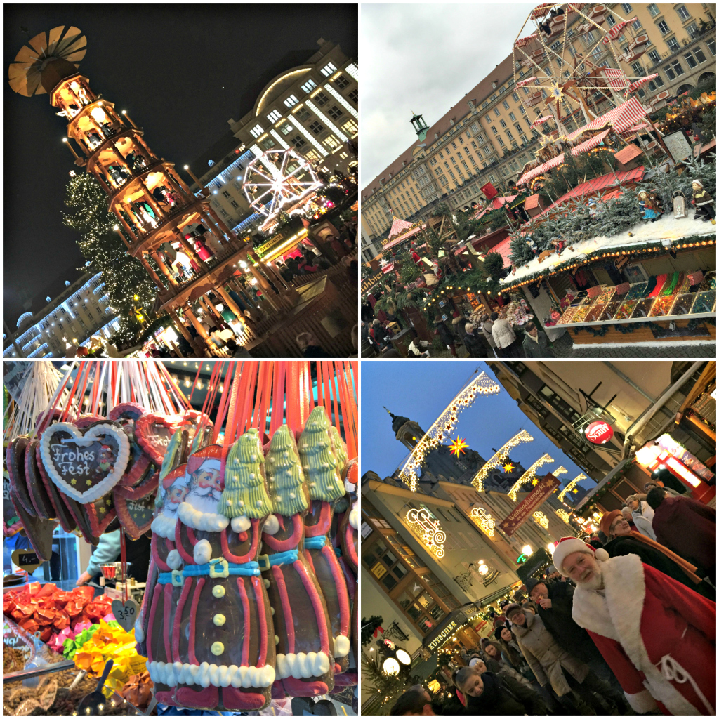 Travel-Link-Up-My-Favourite-Things-Best-Christmas-Market-Dresden-Germany