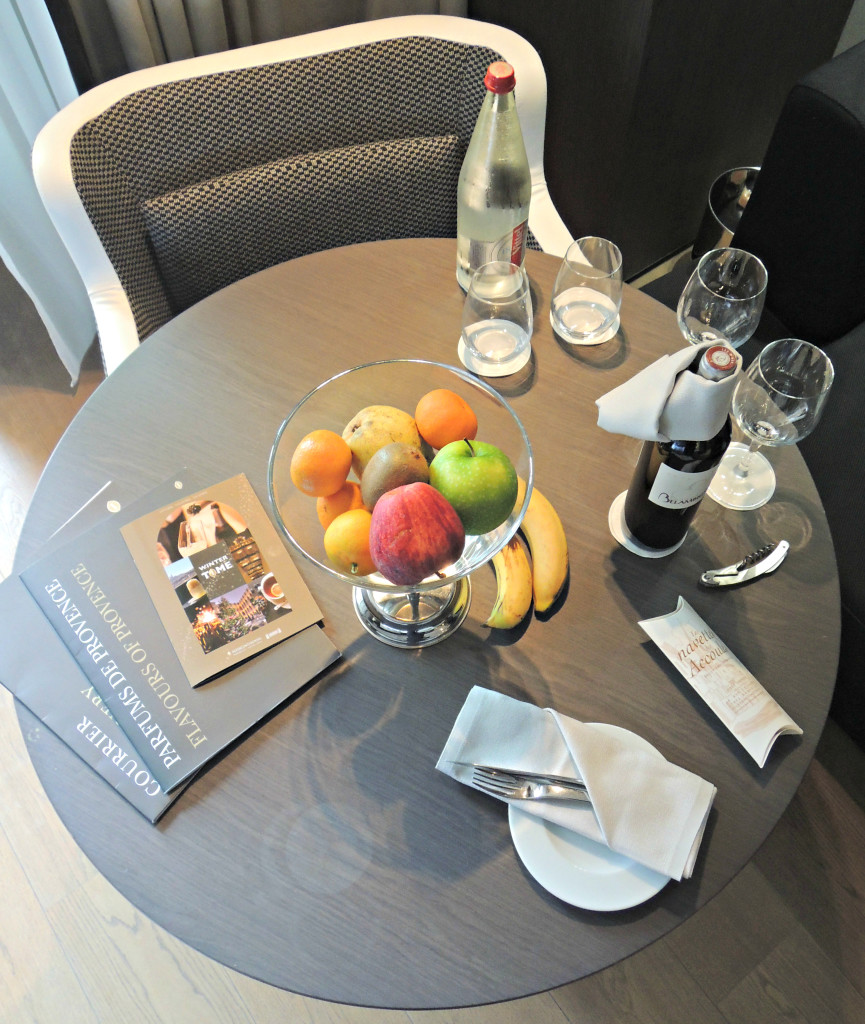 Review-Intercontinental-Marseille-Hotel-Dieu-France-luxury-hotel