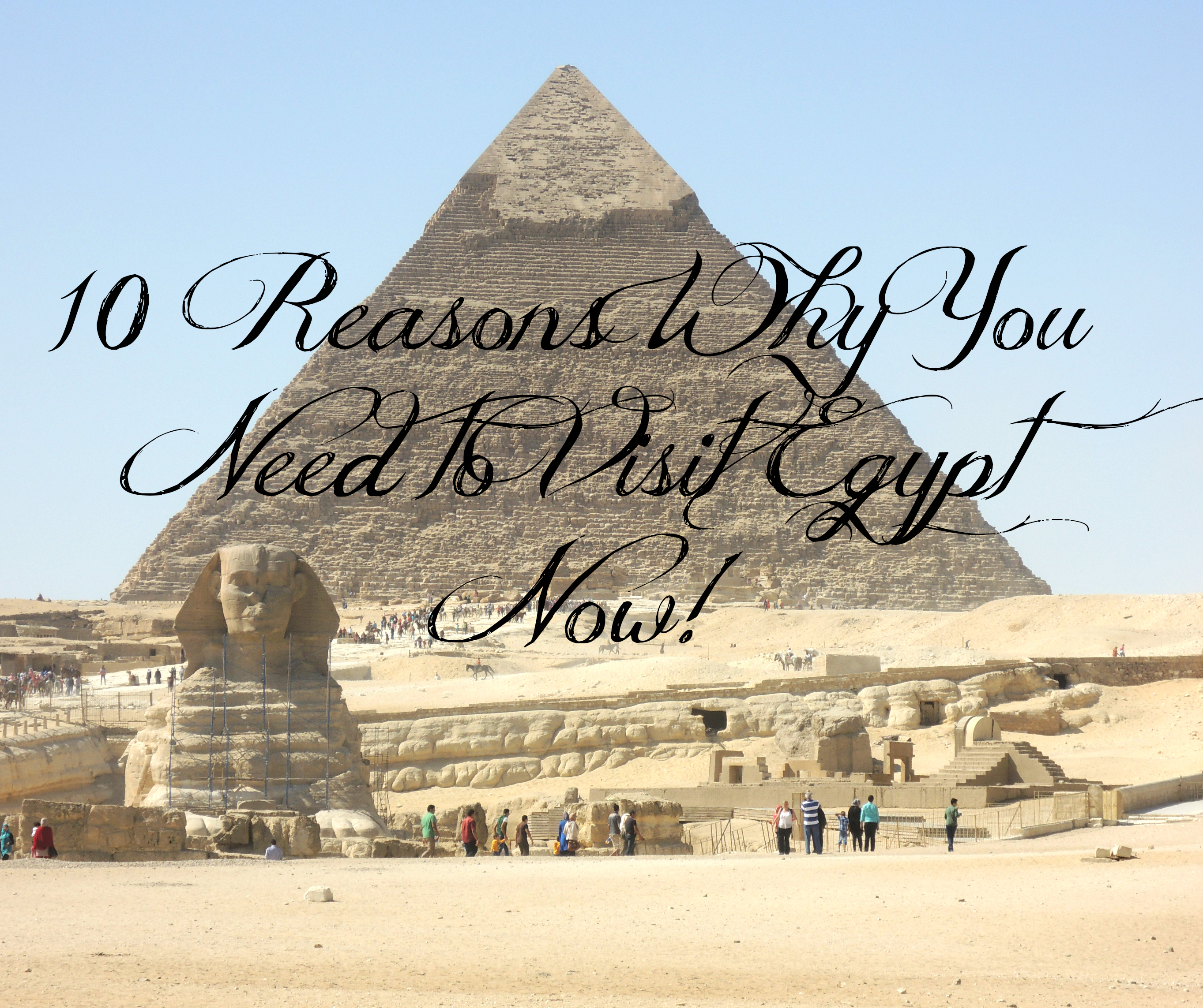 visit egypt ★book a free roadmap session with me to get on track towards an international career and life   ----- thanks so muc.