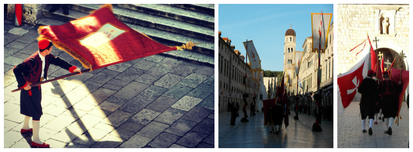 Discover-Croatia-the-Feast-of-St.-Blaise-Dubrovnik