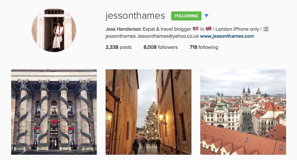 10-of-the-Best-Travel-Instagram-Accounts-to-follow-in-2016