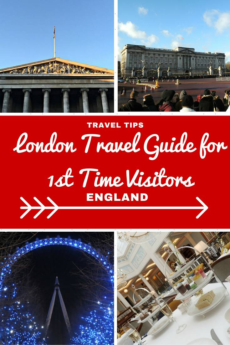 London Travel Inspiration - Thinking of heading to London for the very first time on your next vacation, then check out my London Travel Guide for 1st time visitors to London City.  Full of handy London Travel Tips and also where you can drink a champagne cocktail from a shoe!