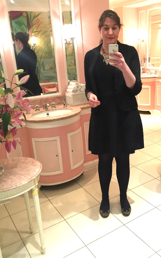 What-I-Wore-What-to-Wear-to-Afternoon-Tea-at-The-Ritz