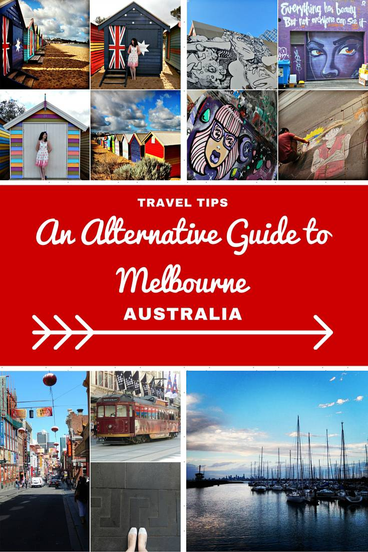 an alternative melbourne travel guide around the world in 80 pairs of shoes. Black Bedroom Furniture Sets. Home Design Ideas