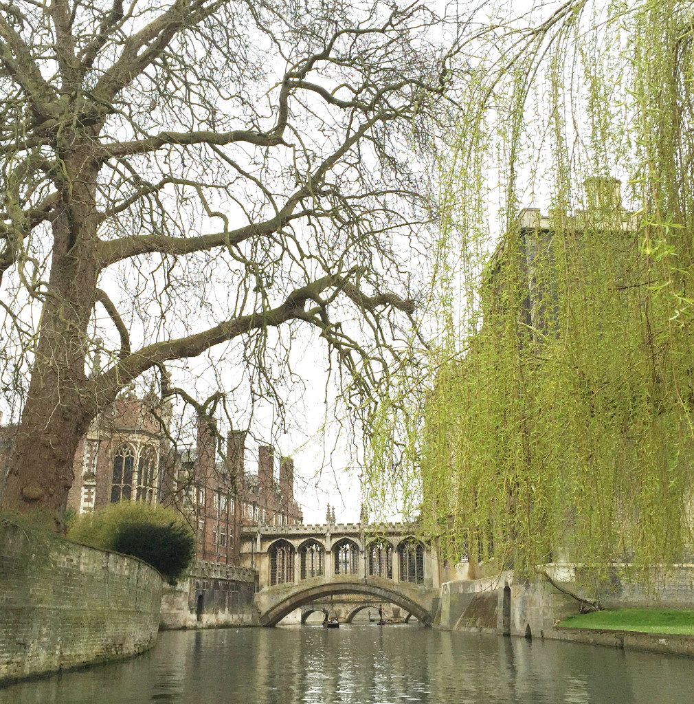 Travel-Link-Up-My-Favourite-Things-in-England-Cambridge