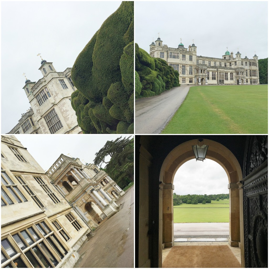 Days-Out-in-England-Audley-End-House-and-Gardens