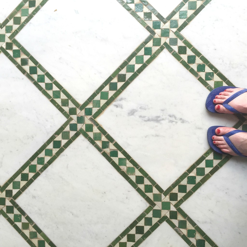 An-Ode-to-the-Moroccan-#Shoefie