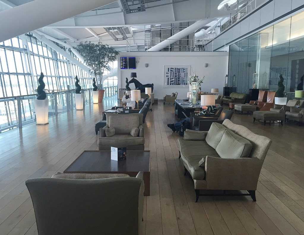 A-Peek-Inside-the-Concorde-Lounge-at-Heathrow-Terminal-5