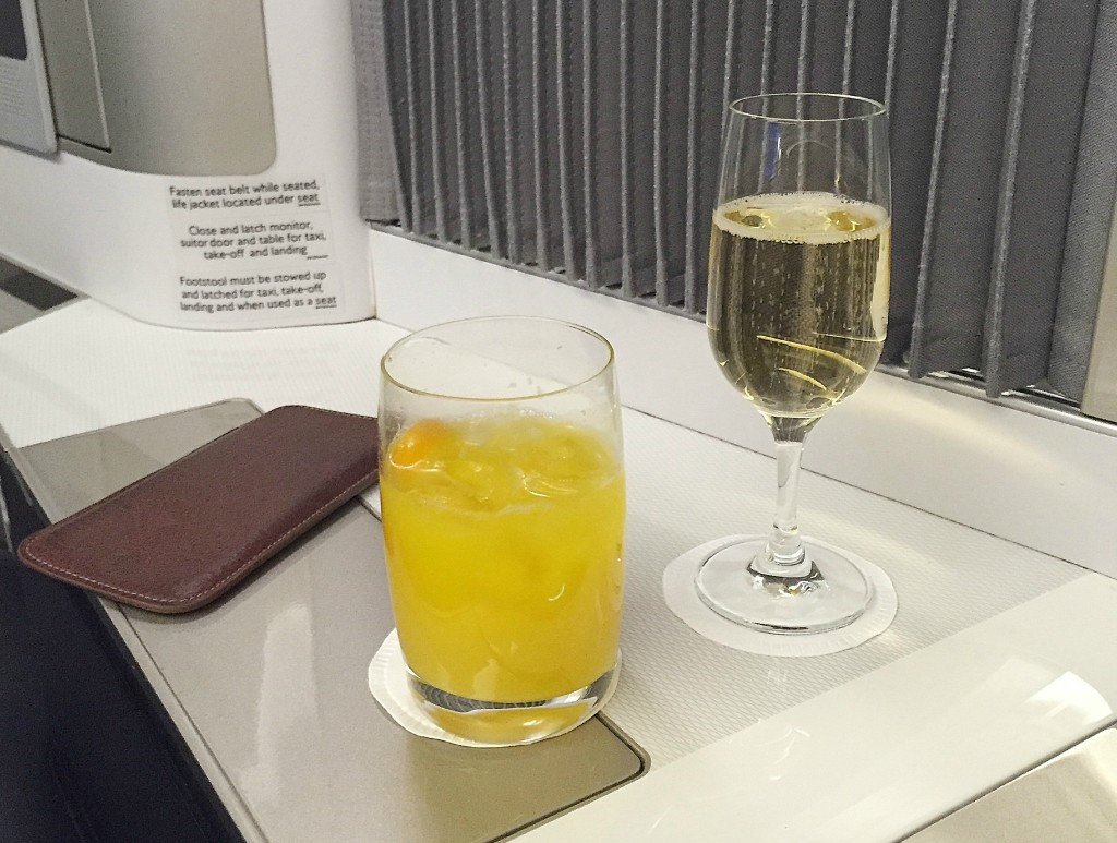 How-to-Score-Yourself-Cheap-First-Class-Flights-with-British-Airways-for-only-£500