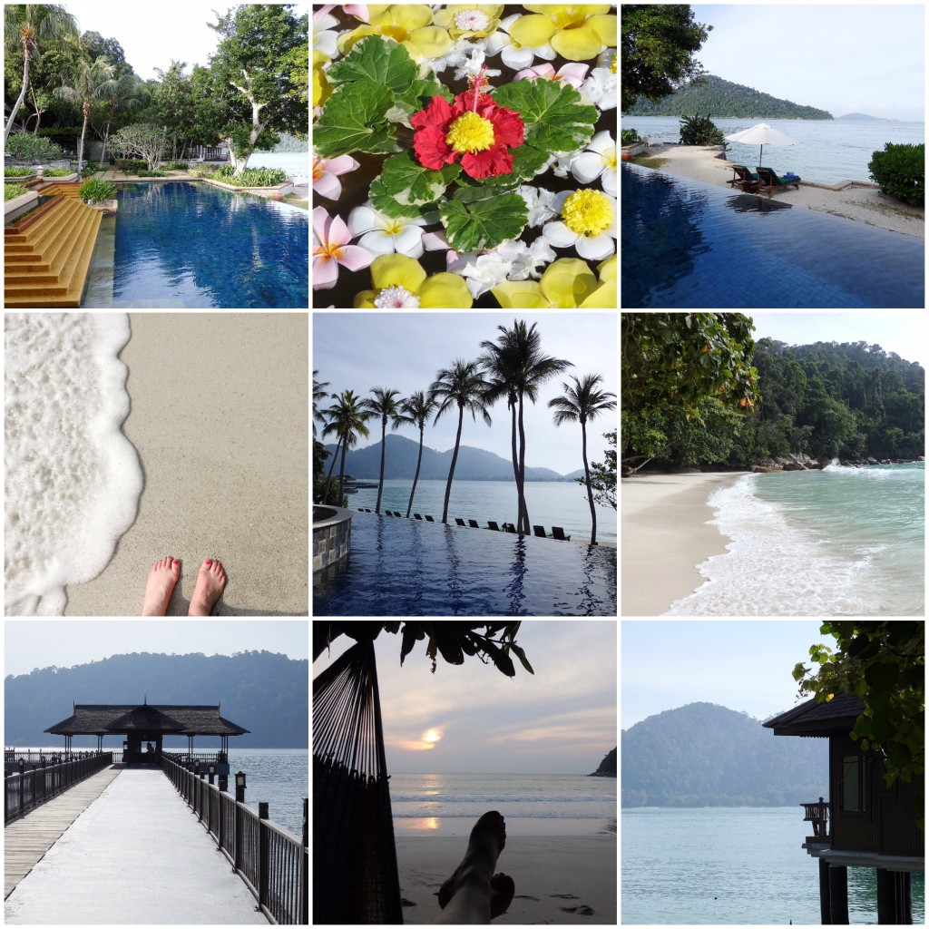 Our-Luxurious-Holiday-in-Malaysia
