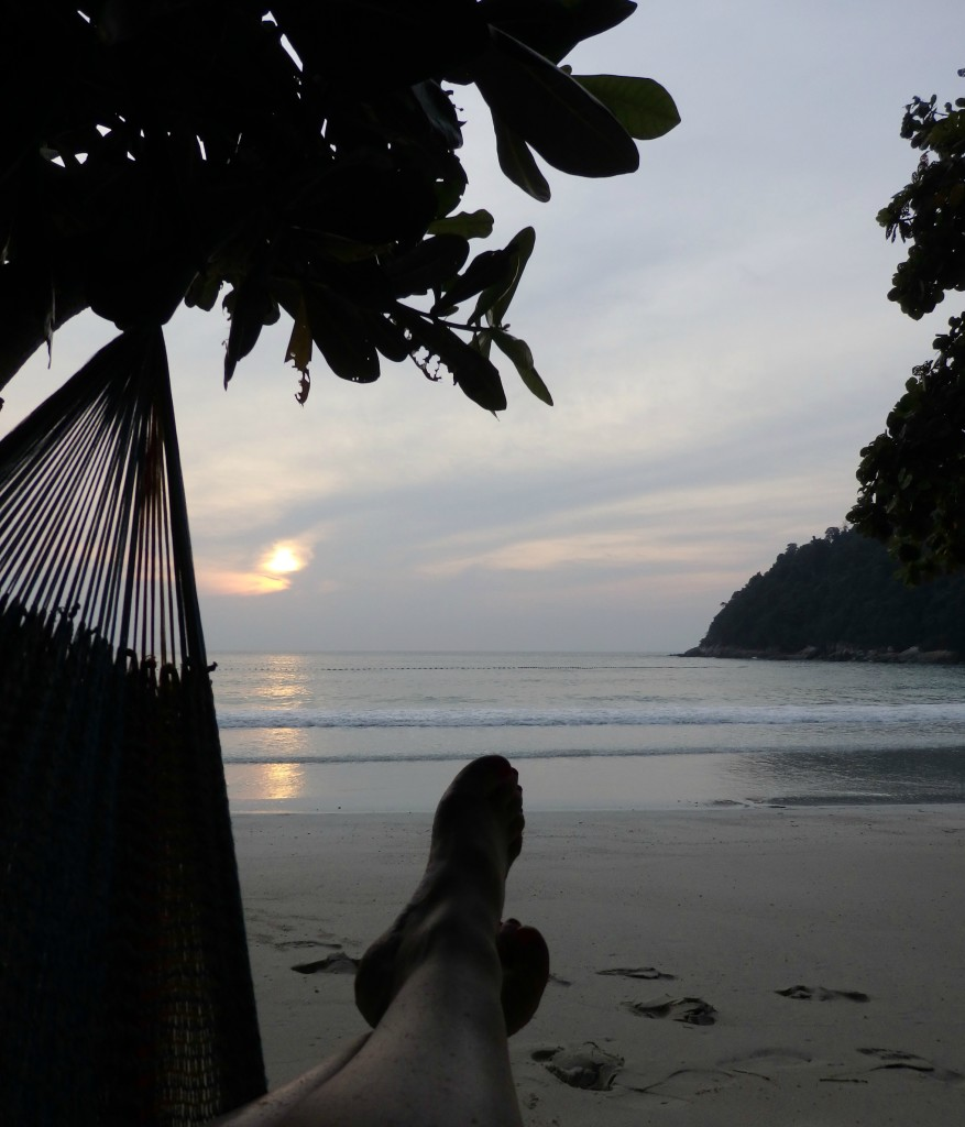 Luxury-Hotel-Review-Pangkor-Laut-Resort-&-Spa