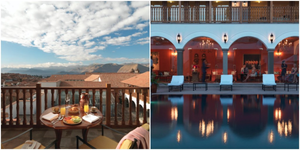 Travel-Link-Up-A-Place-You-Can't-Get-Out-of-Your-Head-Peru-luxury-travel-hotel