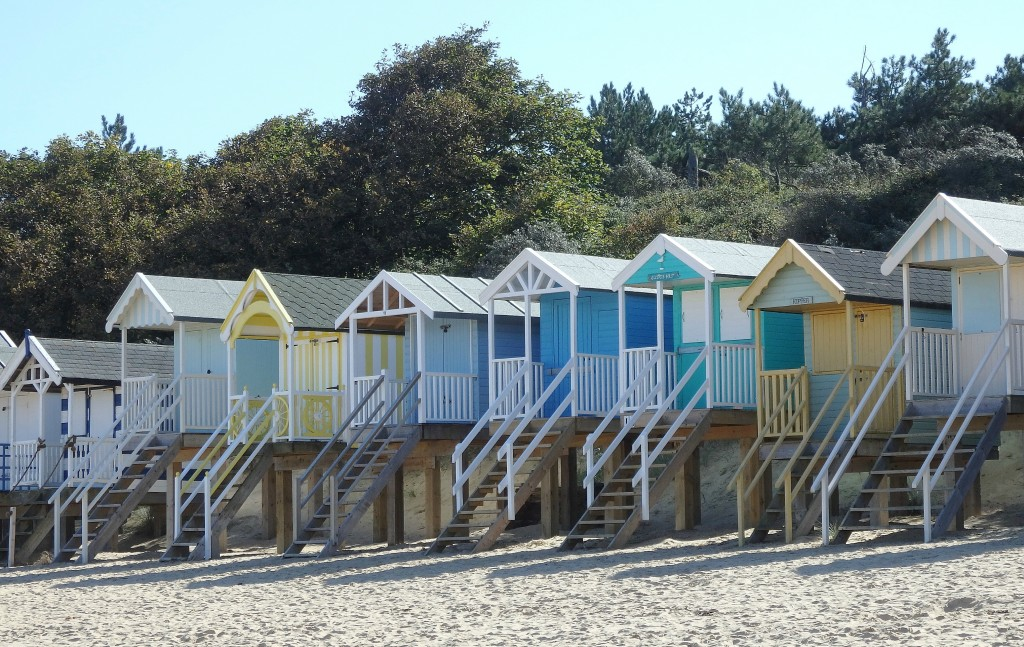 Exploring-North-Norfolk-Wells-Next-The-Sea-and-Sandringham-Estate-Beach-Huts
