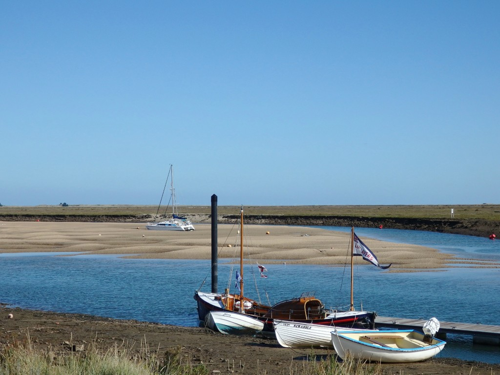 Exploring-North-Norfolk-Wells-Next-The-Sea-and-Sandringham-Estate