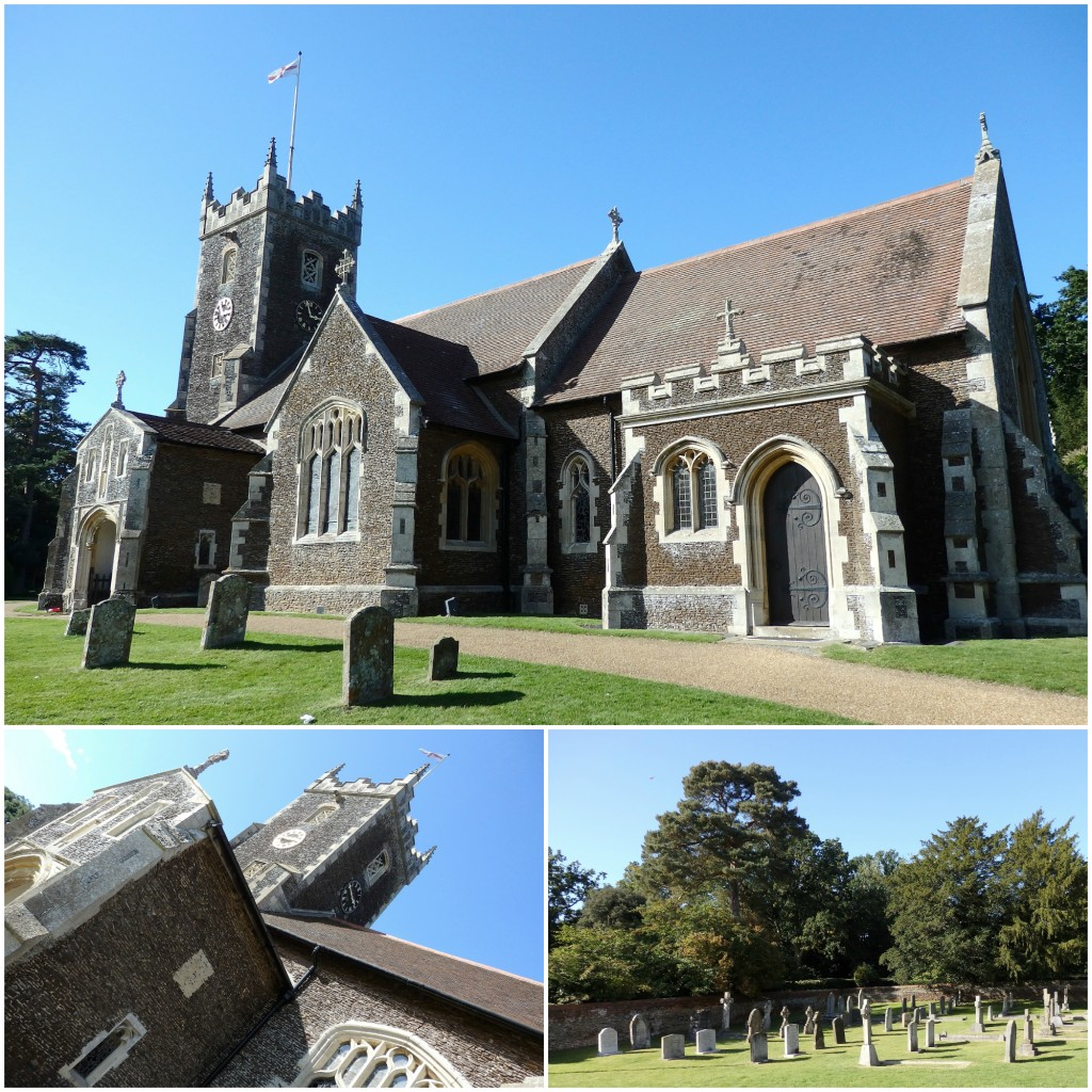 Exploring-North-Norfolk-Wells-Next-The-Sea-and-Sandringham-Estate-Church