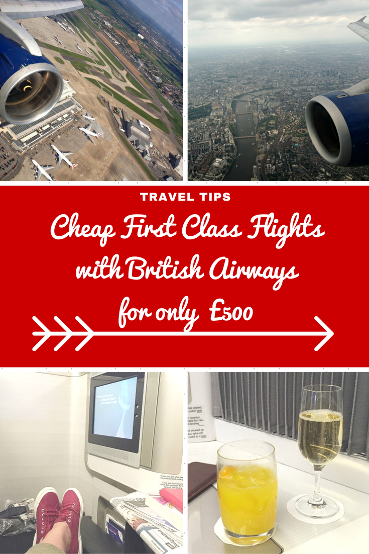 travel-tip-cheap-first-class-flights-with-british-airways-for-only-500