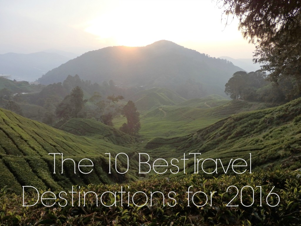 The-10-Best-Travel-Destinations-for-2016