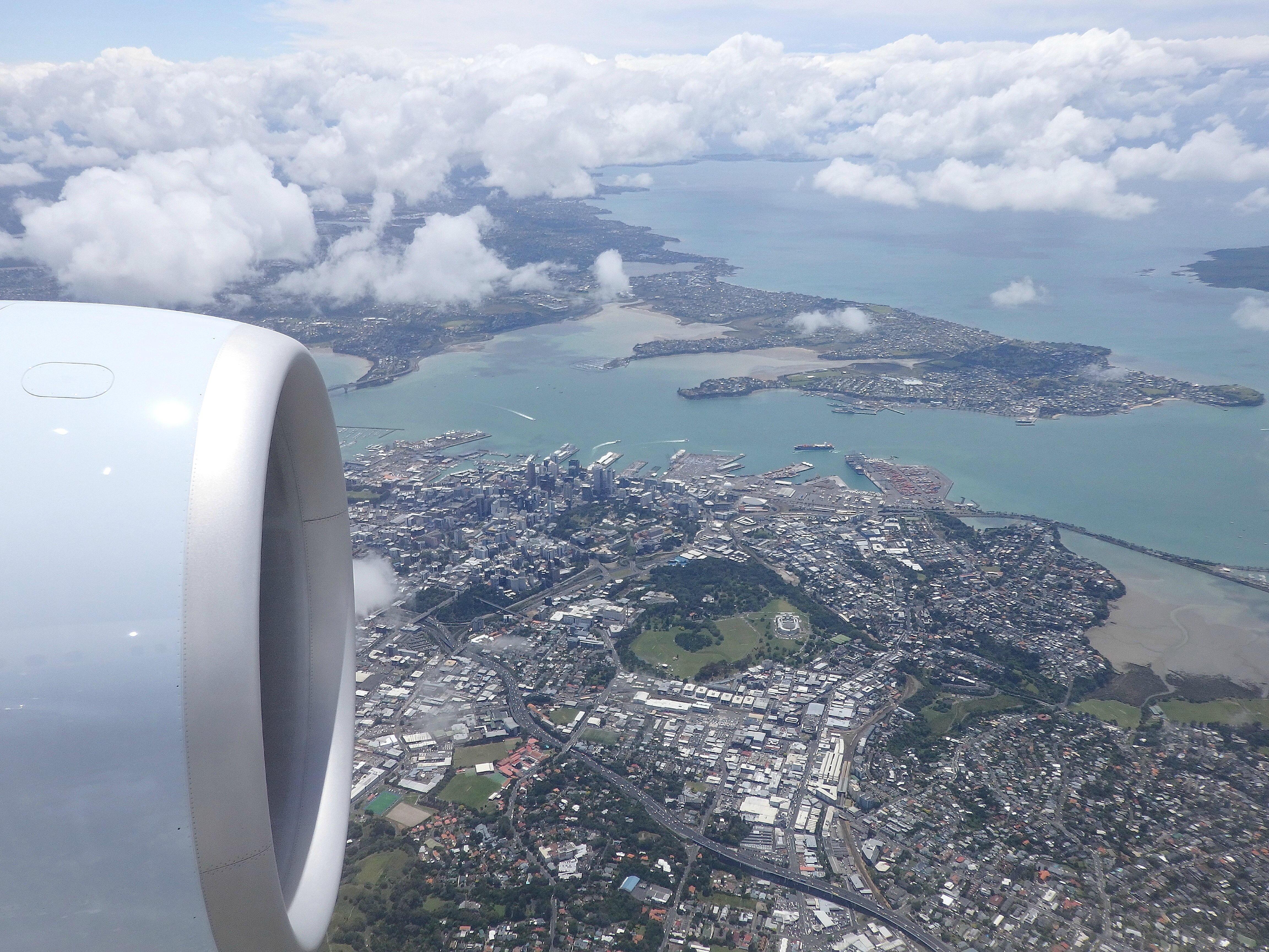 last minute cheap flights to new zealand for christmas - Cheap Christmas Flights