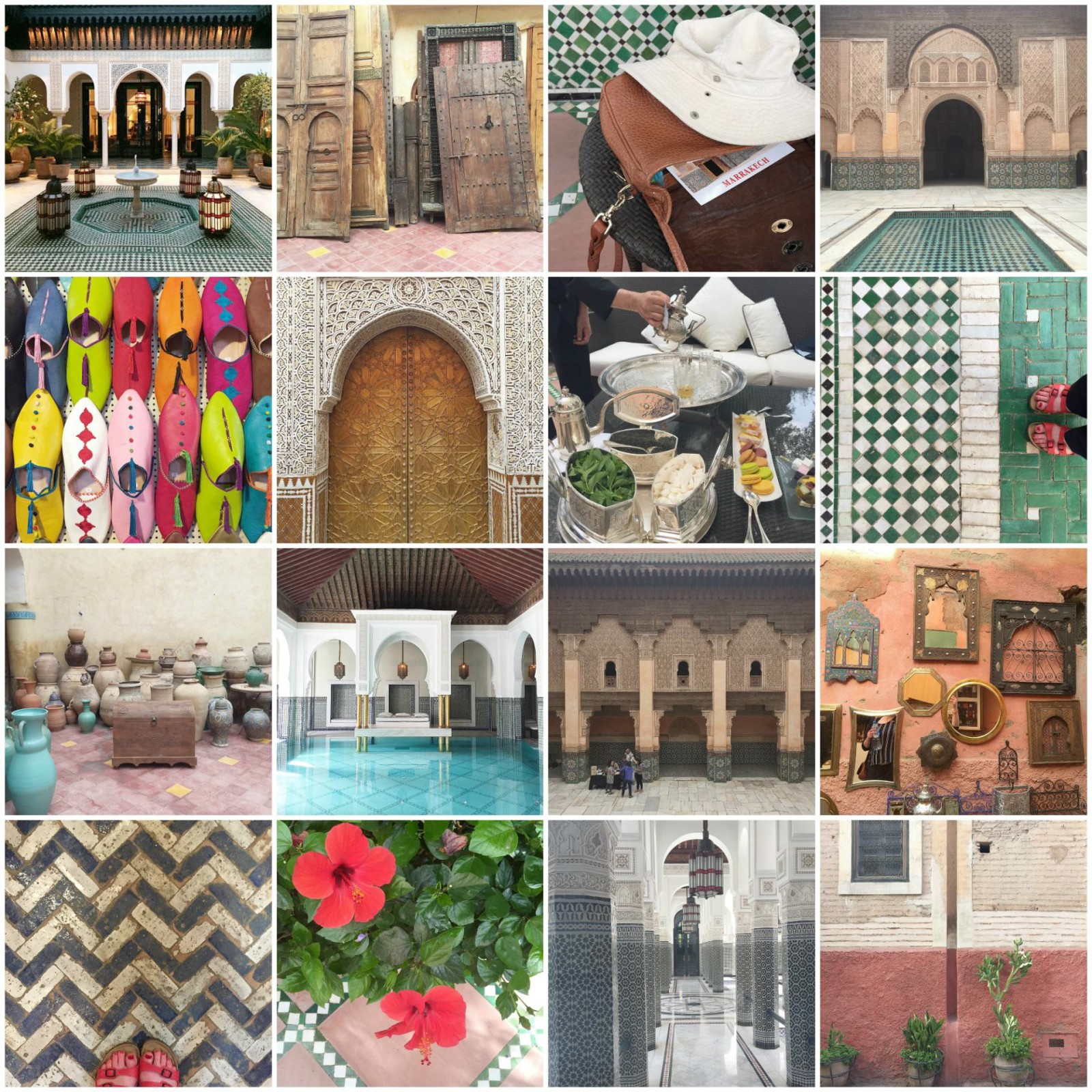 Where-Did-the-Wind-Blow-Me-and-a-few-other-reflections-My-2015-Review-Marrakech