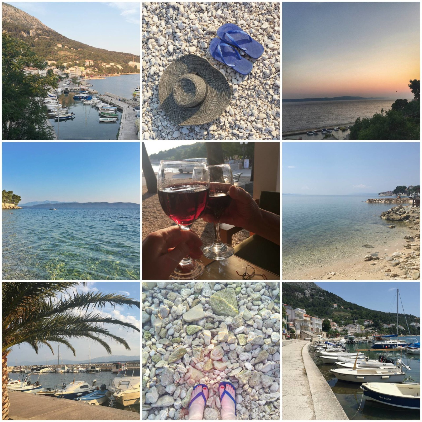 Where-Did-the-Wind-Blow-Me-and-a-few-other-reflections-My-2015-Review-Croatia