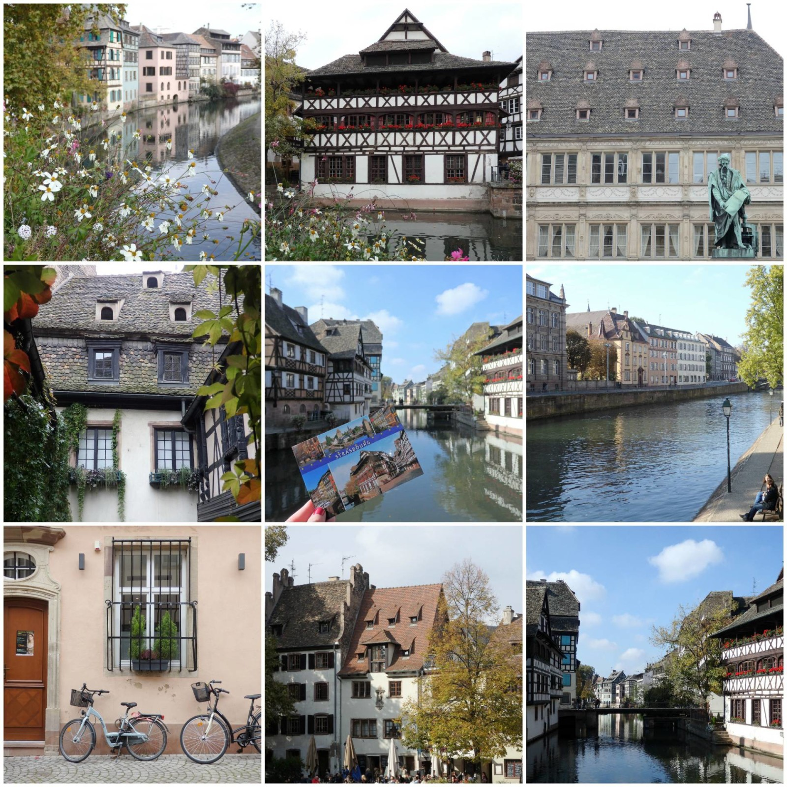 Where-Did-the-Wind-Blow-Me-and-a-few-other-reflections-My-2015-Review-Strasbourg