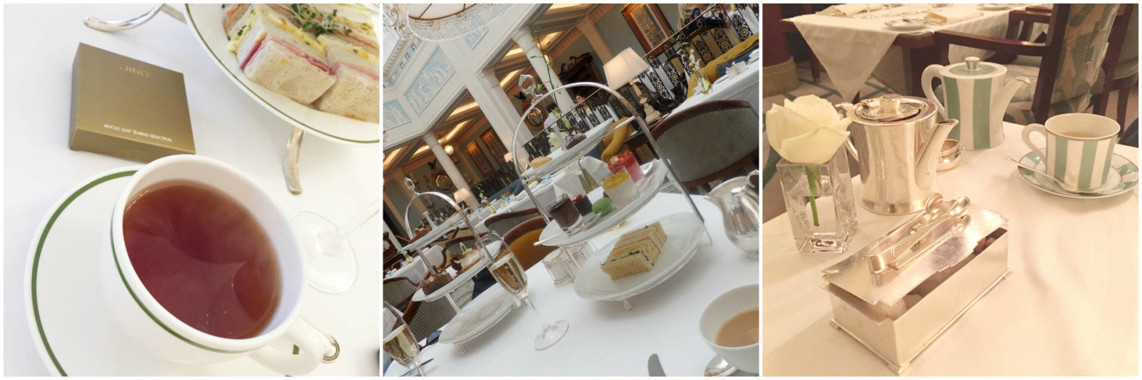 Where-Did-the-Wind-Blow-Me-and-a-few-other-reflections-My-2015-Review-Best-Gluten-Free-Afternoon-Tea