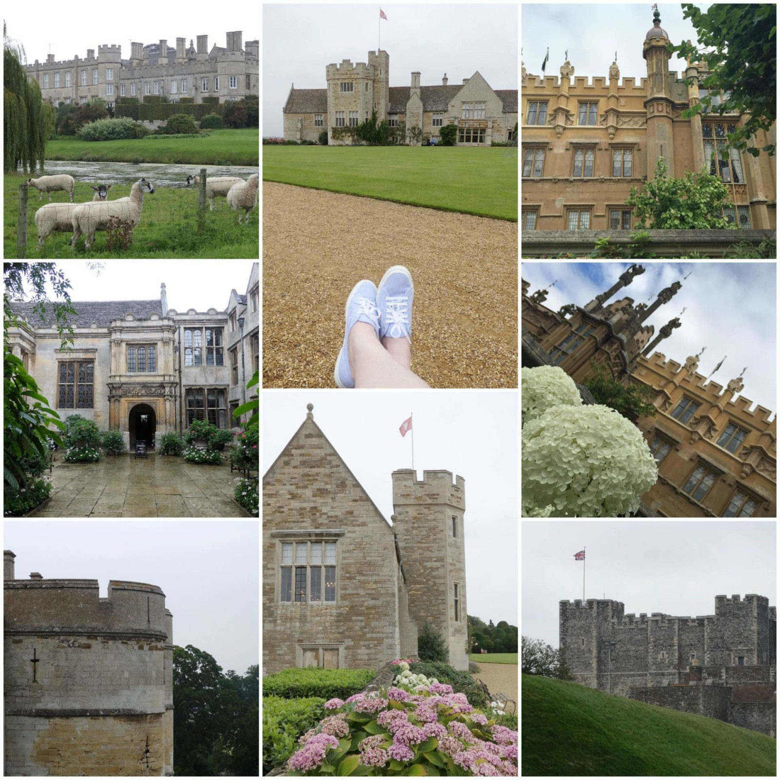 Where-Did-the-Wind-Blow-Me-and-a-few-other-reflections-My-2015-Review-Castles-England