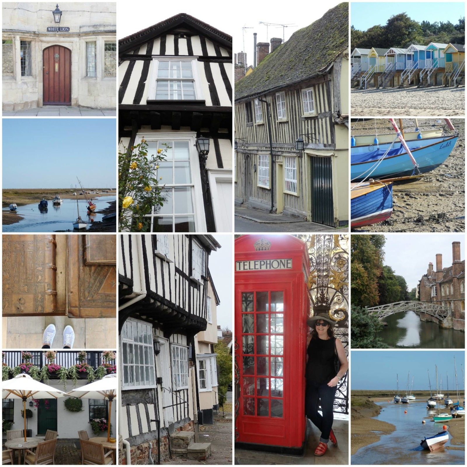 Where-Did-the-Wind-Blow-Me-and-a-few-other-reflections-My-2015-Review-England-Day-Trips