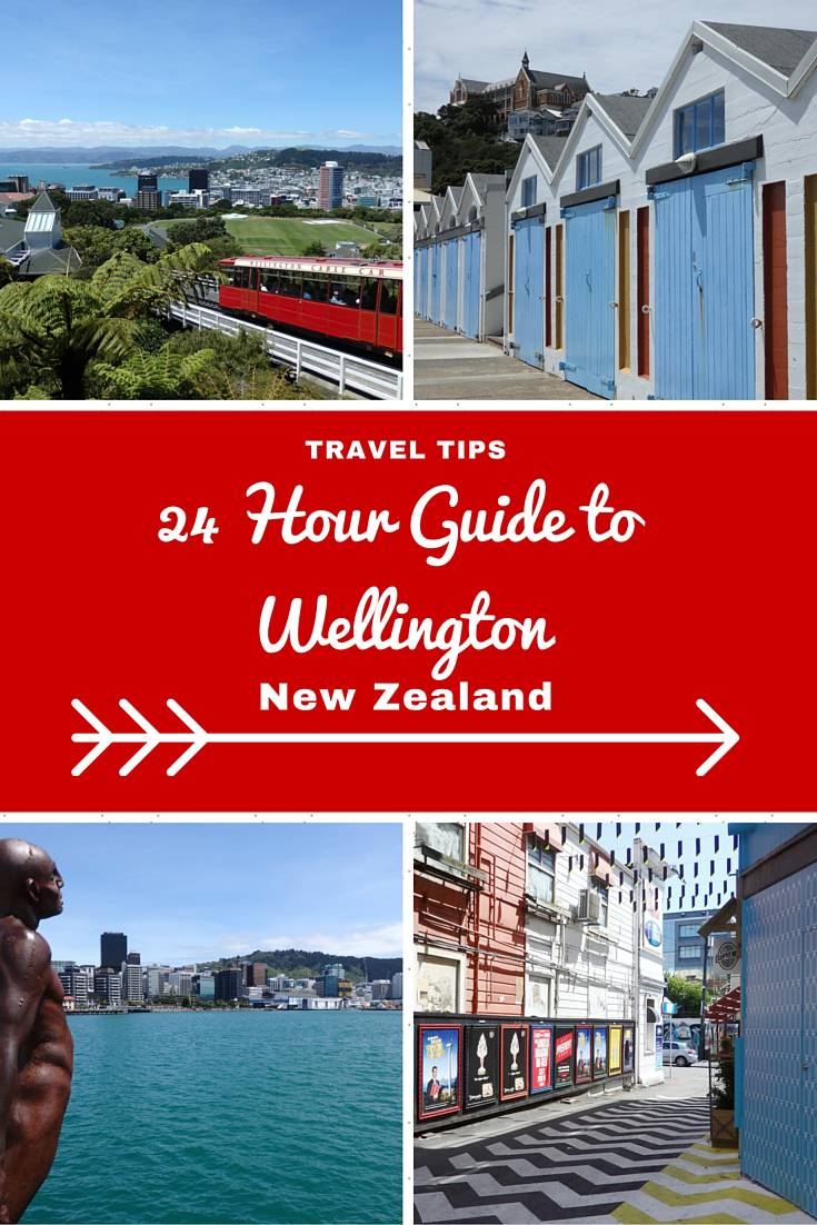 how to find out if you are adopted nz