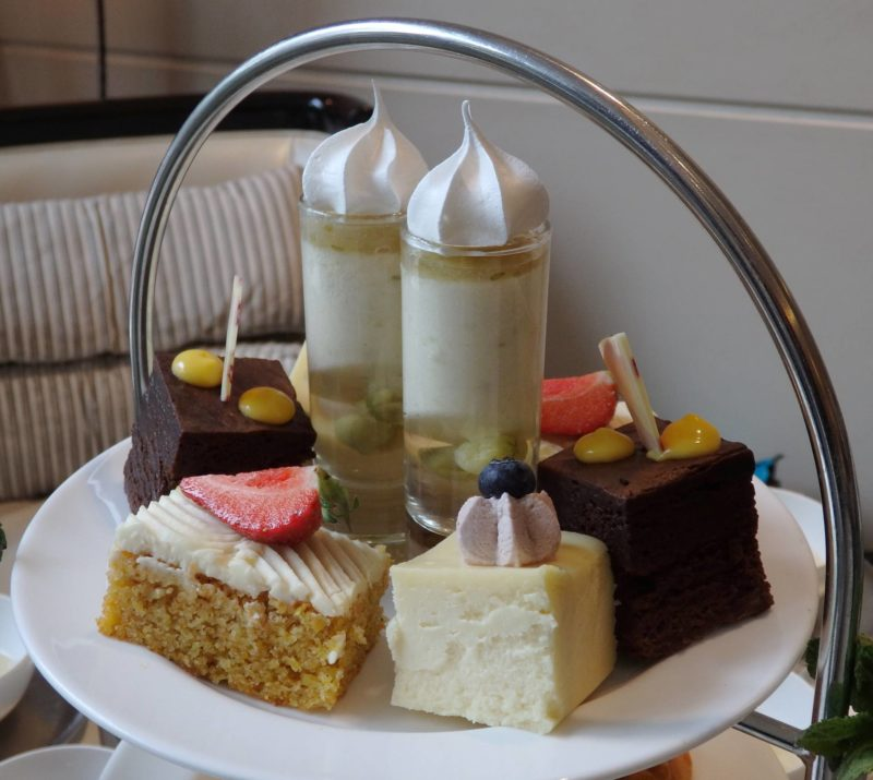 London Travel Inspiration - Thinking of heading to London on your next vacation and wanting to eat a yummy afternoon tea. Why not read my review of the gluten free Royal Afternoon Tea at The Intercontinental Park Lane in London; one of London's most luxurious hotels and part of the IHG hotel brand...warning the images will make you drool! There are plenty of gluten free food travel tips and afternoon tea reviews at my blog www.aroundtheworldin80pairsofshoes.com