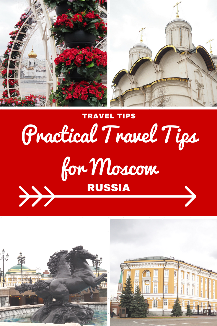 Travels in Russia. 35 of the most beautiful places that everyone should see 14